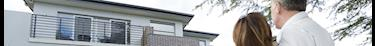 Le marché immobilier béarnais se porte bien