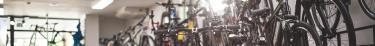 Marché du vélo : boom des ventes d'occasion malgré les risques de fraude