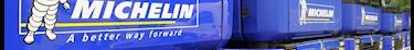 Michelin revient au salon international du deux-roues de Milan avec une nouvelle stratégie