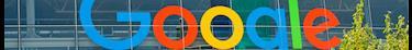 Des millions d'Américains ont inconsciemment permis à Google d'exploiter leurs données de santé