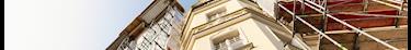Montreuil reçoit 100 millions d'euros de la part de l'ANRU