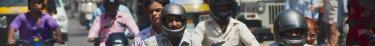 Motos : Indian Motorcycle se lance dans la course à l'innovation