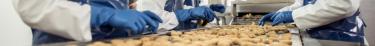 De nombreuses études pointent du doigt les méfaits des nourritures industrielles sur la santé