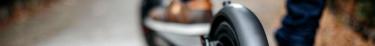 De nombreux constructeurs automobiles ciblent le marché parisien de la trottinette électrique
