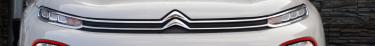 Le nouveau modèle électrique sans permis de Citroën sera disponible chez Fnac et Darty