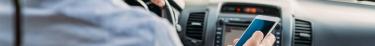 Un nouveau programme basé sur l'IA permet de savoir si un conducteur est distrait