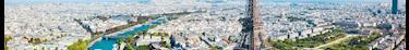Une nouvelle commune des Hauts-de-Seine surtaxe les résidences secondaires