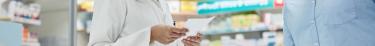 L'ordonnance sera dématérialisée dans le secteur français de la santé