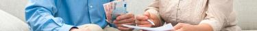 Placer son épargne dans des contrats en fonds en euros n'est plus intéressant