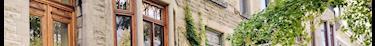 Plus de 80 % des expulsions d'un logement se font de manière frauduleuse à Montréal