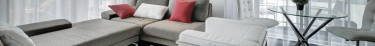 De plus en plus de Français optent pour la location meublée