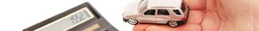 Plusieurs assureurs ont réduit les primes des voitures équipées d'aides à la conduite