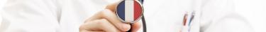 Plusieurs médecins traitants français se plaignent de vols perpétrés par leurs clients