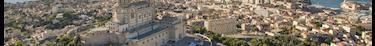 La politique de Marseille en matière de construction pointée du doigt