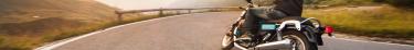 Port obligatoire de bottes certifiées CE : la FFMC y voit un acharnement envers les conducteurs de deux-roues
