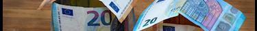 Les positions des assureurs par rapport aux fonds en euros divergent