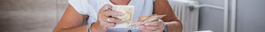 La PPB prise en compte pour la définition de la solvabilité des professionnels de l'assurance