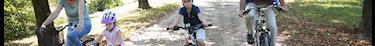 La pratique du vélo en ville augmente, mais connaît encore plusieurs obstacles