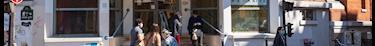 Près de neuf sur dix des soignants en EHPAD en Dordogne sont primo-vaccinés contre le coronavirus