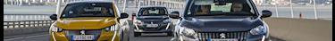 Les prévisions concernant l'industrie automobile se concrétisent dès janvier 2020