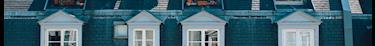 Les propriétaires bailleurs de quelque 300 000 logements se sentent oppressés par la loi de 1948