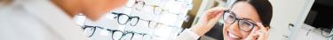 Qualcomm prévoit encore une attente de cinq à dix ans pour les lunettes AR grand public