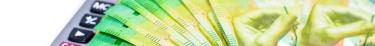 La quasi-stabilité des primes d'assurance obligatoire suisses pour 2020 cache d'énormes disparités