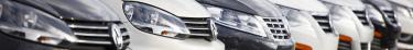 Quel bilan pour l'industrie automobile allemande au mois de février 2020 ?