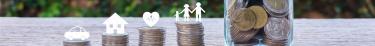 Quel a été l'impact du confinement sur les épargnants et les assureurs ?