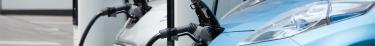 Quel pays s'imposera en leader sur le marché mondial de la voiture électrique à l'avenir ?