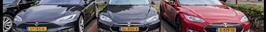 Quelle marque de véhicule électrique a été la plus plébiscitée dans le monde en 2019 ?
