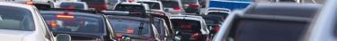 À quels changements les automobilistes doivent-ils s'attendre à la rentrée ?