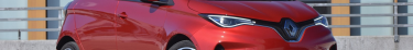 Quels modèles de voitures propres ont été les plus demandés durant le premier trimestre 2020 ?