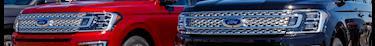 Quels types d'individus préfèrent conduire des voitures de marque ?