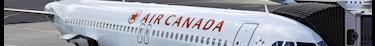 À quoi les voyageurs à destination du Canada doivent-ils se préparer ?