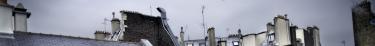 Les récentes tempêtes rappellent aux Français les démarches à suivre pour se faire indemniser