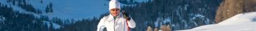 Le réchauffement climatique affecte les sports d'hiver en France