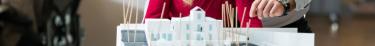 Réduire les délais de construction du bâtiment à l'aide du lean management