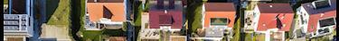 La Régie du logement prévoit une hausse modérée des loyers cette année