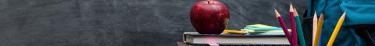 Réouverture des écoles au Pays basque : une reprise des cours qui inquiète