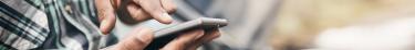 Root Insurance révolutionne le secteur de l'assurance voiture avec son offre 100 % mobile
