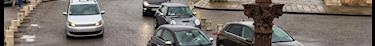 Rouler en voiture coûte plus cher que prendre les transports en commun
