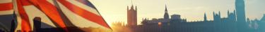 Royaume-Uni : bientôt la fin des tarifs abusifs pour les assurés fidèles ?