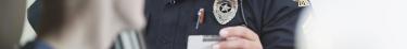 Les sans-papiers peuvent désormais prétendre au permis de conduire à New York