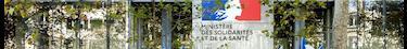 Santé publique France dévoile suite à une étude des taux inquiétants d'ETM dans le corps des sujets
