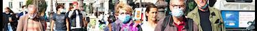 Santé Publique France remédie à un problème de surévaluation du taux d'incidence