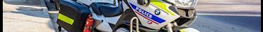 Sécurité routière : les automobilistes non assurés dans le viseur des autorités