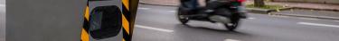 Sécurité routière : renforcer la lutte contre la conduite sans assurance grâce aux radars
