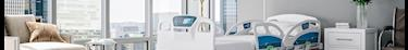 Le Ségur de la santé optimise l'expérience-patient en généralisant les hôtels hospitaliers