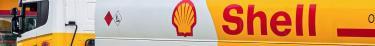 Shell projette de lancer le « Blue Gasoline »